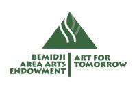 BAAE logo