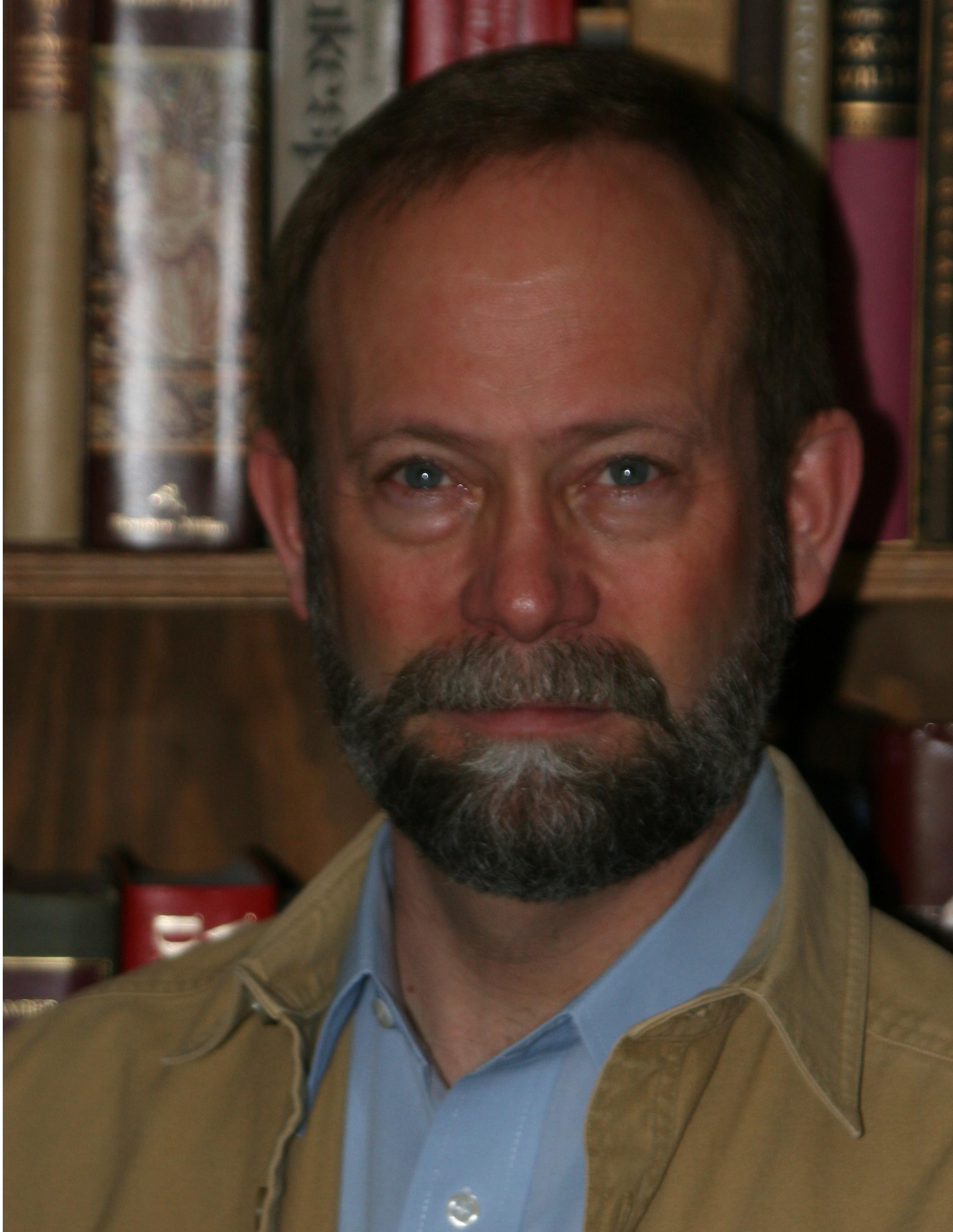 the familiar essay by mark christensen