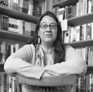 Erdrich photo by John Ratzloff