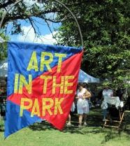 Art-in-Park3