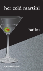 cold martini crop