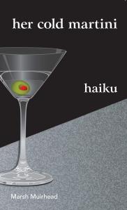 cold martini crop