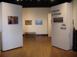 Cals gallery shots 002