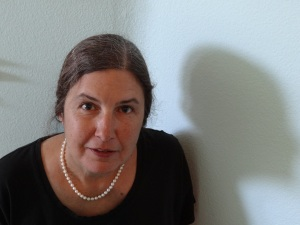 Lauren Cobb
