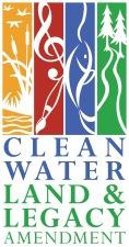 Legacy Logo ColorFinal