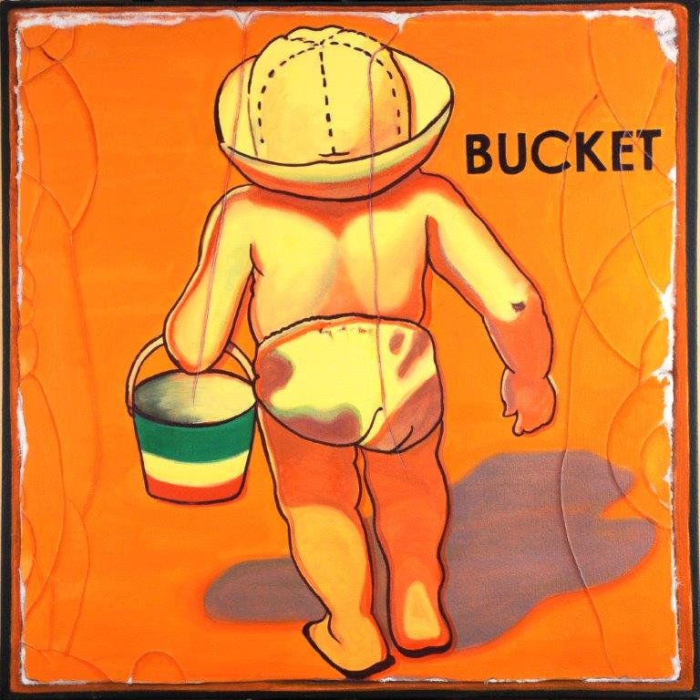 _bucket_-2013-oil-on-canvas-24x243164