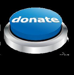 donate-button-blue