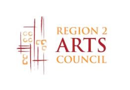 region-2-logo