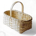 basket-example-for-eves-class