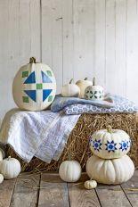 gallery-1472486439-pumpkins-barn-quilts-1016