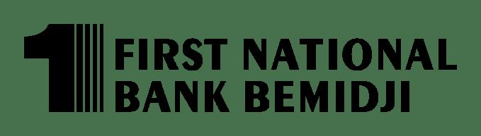 fnbb_logo_black
