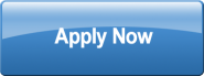 apply-now-button-long