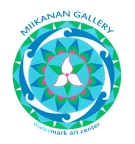 Miikanaan logo_Final