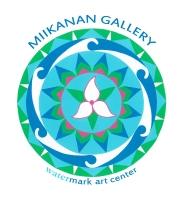 Miikanaan logo_Final