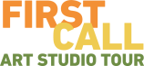 first-call-logo