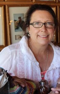 Carol Ann photo