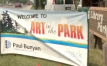 art-in-the-park-banner-400x250
