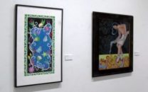 Watermark-Art-Center-Paintings-16x9-400x250