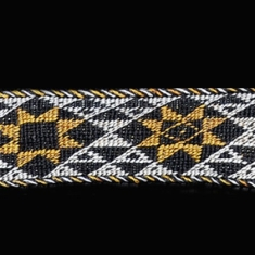 Maori weaving banner copy