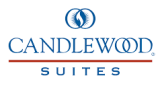 candlewood white